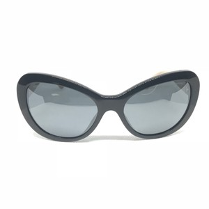 Chanel Butterfly Gray Cc Logo 5321 c.1333/26 Sunglasses
