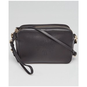 Black Mulberry Bags - Up to 90% off at Tradesy fa1fff593094e