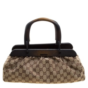 04d79a341 Gucci Bags on Sale - Up to 70% off at Tradesy