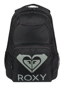 Roxy Surf Beach To School Backpack