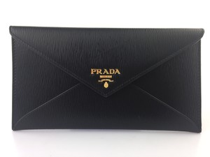 Prada ENVELOP THIN WALLET
