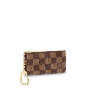 8b83a07fe61c Louis Vuitton Damier Azur Bags - Up to 70% off at Tradesy
