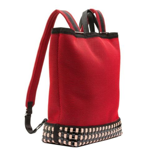 Preload https://img-static.tradesy.com/item/23433825/marni-parachute-red-backpack-0-0-540-540.jpg