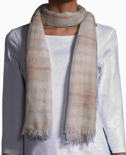Saks Fifth Avenue new light weight cashmere Image 2