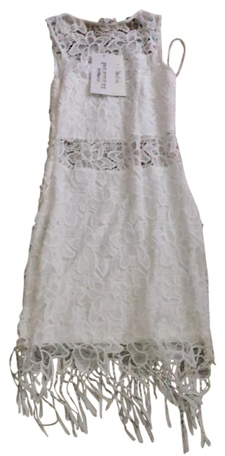 Preload https://img-static.tradesy.com/item/23435103/white-lace-mid-length-cocktail-dress-size-2-xs-0-1-650-650.jpg