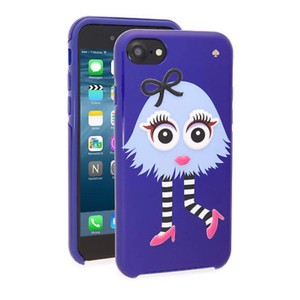 Kate Spade Kate Spade New York Make Your Own Monster iPhone 7/8 case