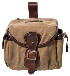 Holdfast Gear Cross Body Bag