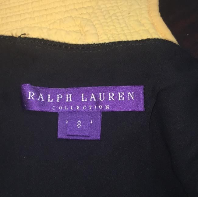 Ralph Lauren Collection Dress Image 8