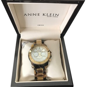 Anne Klein Anne Klein New York