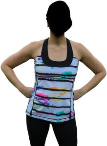 b84a54e6030b8 Lululemon Scoop Neck Tanks - Up to 70% off at Tradesy