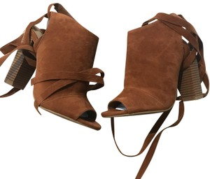 Bamboo camel Mules