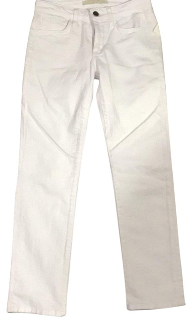 Preload https://img-static.tradesy.com/item/23436445/joe-s-jeans-white-bonnie-clean-cuffed-crop-capricropped-jeans-size-00-xxs-24-0-1-650-650.jpg