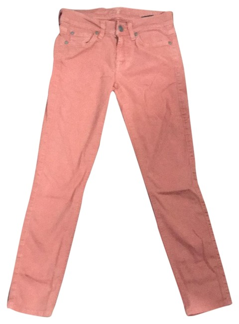 Preload https://img-static.tradesy.com/item/23436475/7-for-all-mankind-coral-the-cropped-skinny-jeans-size-00-xxs-24-0-1-650-650.jpg