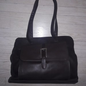 Kenneth Cole Tote