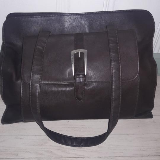 Kenneth Cole Tote Image 1