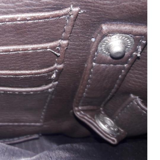 Kenneth Cole Tote Image 7