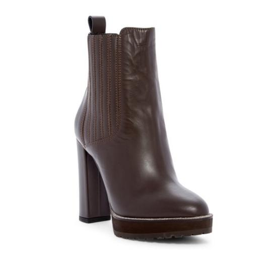 Preload https://img-static.tradesy.com/item/23436523/brunello-cucinelli-block-heel-bootsbooties-size-us-7-regular-m-b-0-0-540-540.jpg