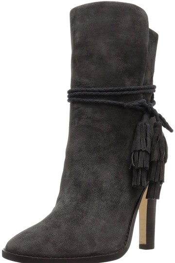 Preload https://img-static.tradesy.com/item/23436634/joie-chap-women-bootsbooties-size-us-7-regular-m-b-0-2-540-540.jpg
