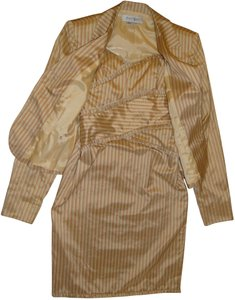 Kay Unger Dress Suit