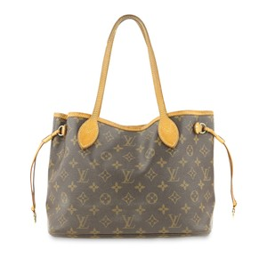 Louis Vuitton Neverfull Mm Damier Neverfull Cheapest Neverfull Neverfull Best Neverfull Deal Tote in Brown