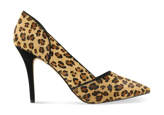 Preload https://img-static.tradesy.com/item/23437473/nicole-miller-brown-camilla-leopard-stiletto-camilla-pumps-size-us-11-regular-m-b-0-4-540-540.jpg