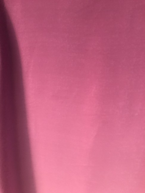 Equipment Ombre Silk Spring Night Out Summer Top Purple Image 1