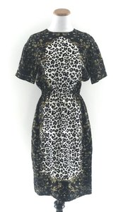 Mother of Pearl short dress Multi on Tradesy