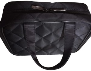 Mary Kay Black Travel Bag