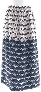 Mother of Pearl Skirt Multi