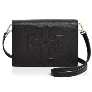 Tory Burch Leather Bombe T Sale Summer Cross Body Bag