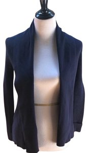 Banana Republic Fashionable Classic Goes With Everything Dress Up Or Down Cardigan