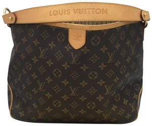 5934576c3f5 Louis Vuitton Delightful PM Bags - Up to 70% off at Tradesy
