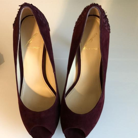 Brian Atwood Pumps Image 2