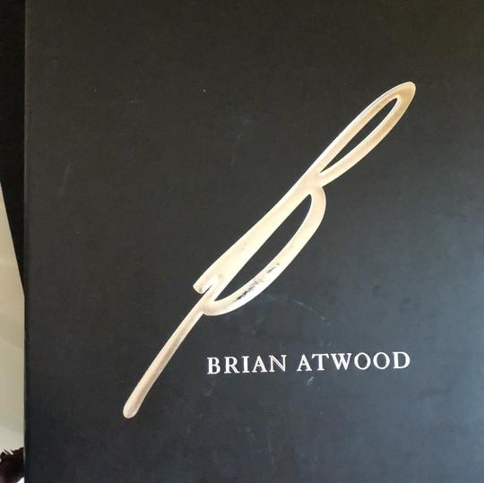 Brian Atwood Pumps Image 9