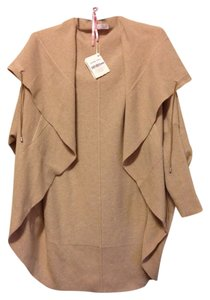 Brunello Cucinelli Cape