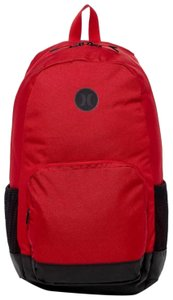 Hurley Backpack