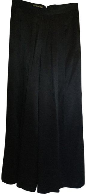 Item - Black Griffith Gray For Pants Size 12 (L, 32, 33)