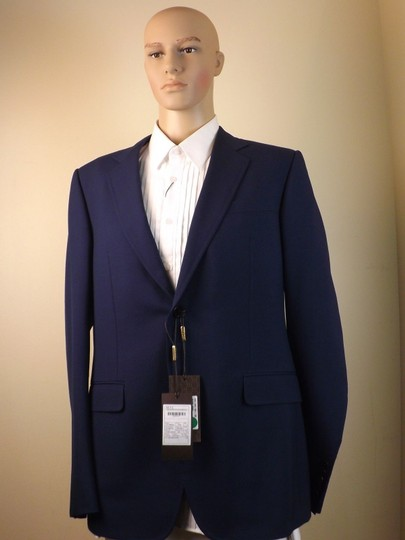 Preload https://img-static.tradesy.com/item/23441264/gucci-urban-blue-wool-mohair-two-button-suit-eur-56-r-us-46-234096-tuxedo-0-0-540-540.jpg