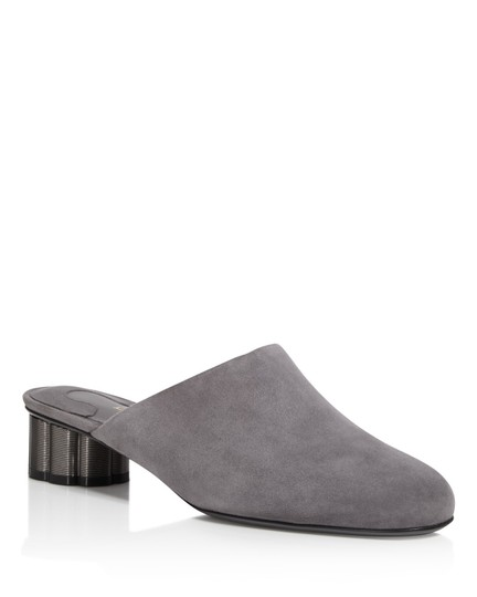Preload https://img-static.tradesy.com/item/23441281/salvatore-ferragamo-gray-new-livorno-urban-suede-b-mulesslides-size-us-5-regular-m-b-0-0-540-540.jpg