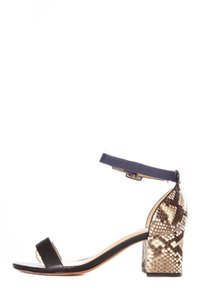 Alexandre Birman Multicolored Sandals