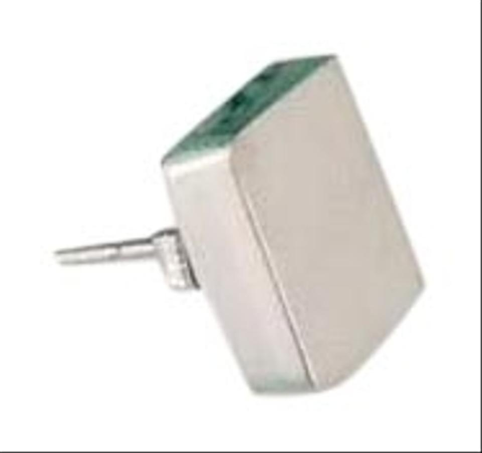 Tiffany Co Replacement Single Square Stud Earring