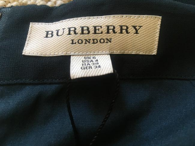 Burberry Rushed Dress Image 9