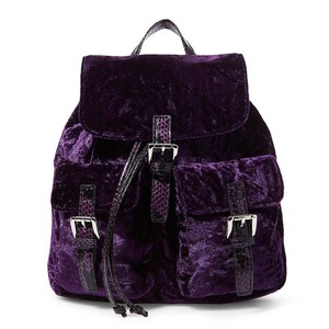 7ae627268e3 Steve Madden Backpacks - Up to 70% off at Tradesy
