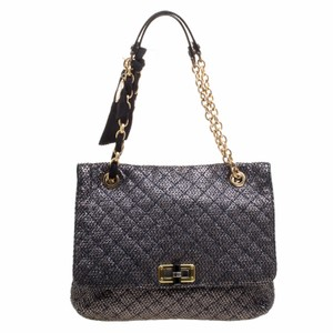 947657e163d2 Lanvin Bags - Up to 90% off at Tradesy