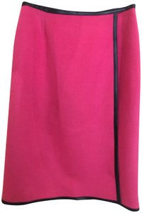Michael Kors Skirt Shape Pink