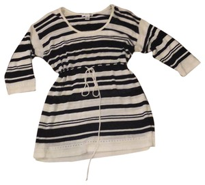Motherhood Maternity striped