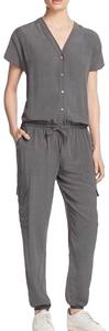Soft Joie Cargo Pants green