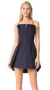 C/meo Collective C/Meo Aussie Minidress Formal Dress
