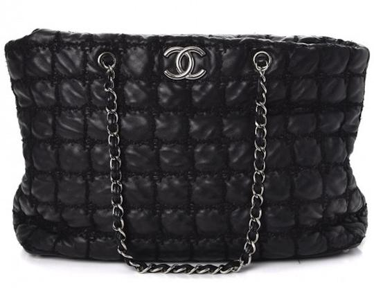 Preload https://img-static.tradesy.com/item/23442567/chanel-shopping-tote-tweed-double-stitch-grand-gst-black-lambskin-leather-tote-0-0-540-540.jpg