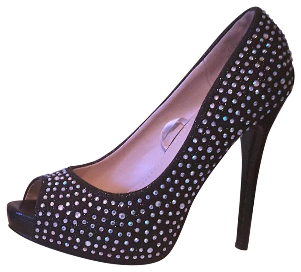 Women's Camille la Vie Shoes - Up to 90% off at Tradesy - photo #35
